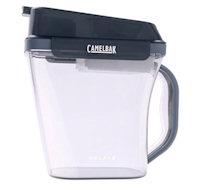 camelbak relay pitcher