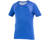 craft wicking base layer
