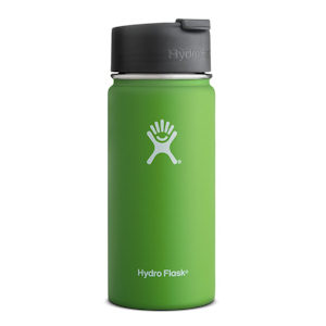 hydroflask wide mouth water bottle
