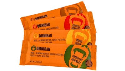 omni bars meal bar