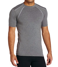 tasc performance bamboo shirt