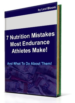 sports nutrition mistakes ebook cover