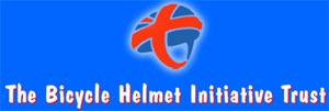 bhit logo