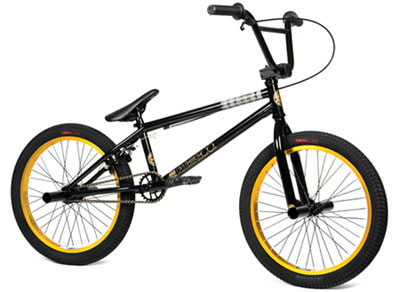 fit str 1 bmx bike