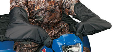 cabelas atv sleeves