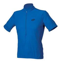 performance classic jersey