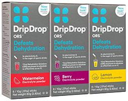 dripdrop o r s boxes
