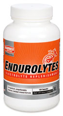 endurolytes logo