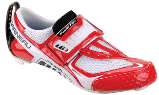louis garneau tri-300 triathlon shoes