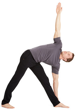 Yoga Without Clothes An Embarrassing But Ne...