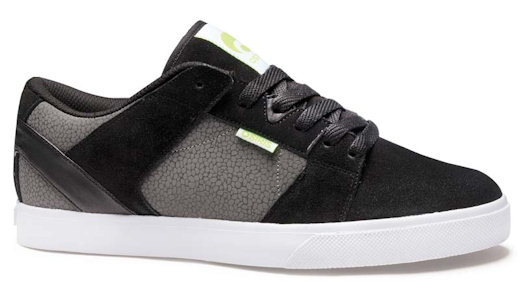 osiris skate bmx shoe