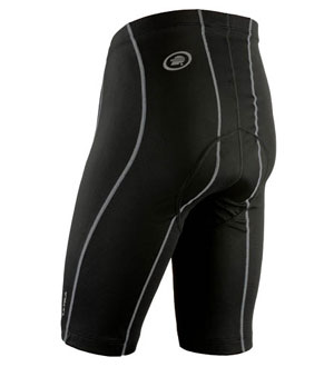 performance bike ultra shorts