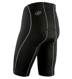 performance bike ultra shorts