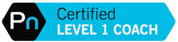 pn1 certified coach