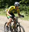 Shane Gouldthread climbing