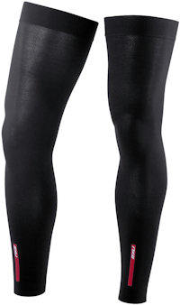 2xu compression leg warmers