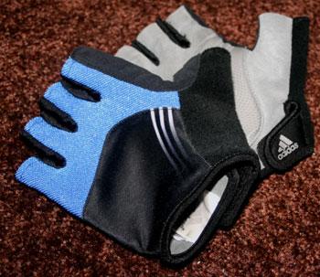 adidas adistar gloves