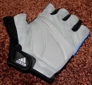 adidas adistar glove palm