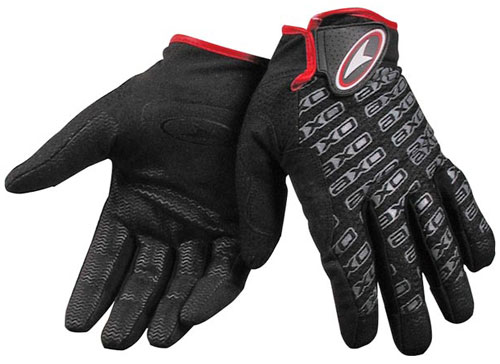 axo 445 gloves