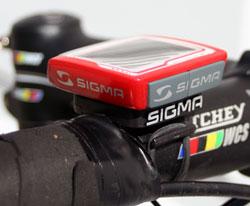 sigma sport bc1106 computer