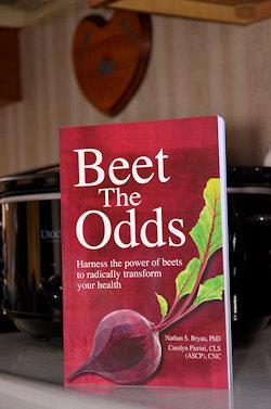 beetelite beet book