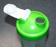 blenderbottle cap