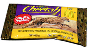 cheetah bar lemon