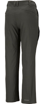 columbia hiking pants