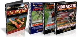 cyclo-club basic downloads