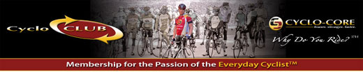 cyclo-club header graphic
