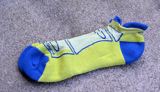 darn tough run socks