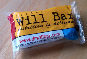 dr will bar