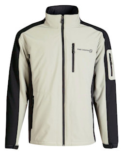 free country peak soft shell jacket