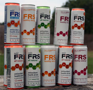 frs cans