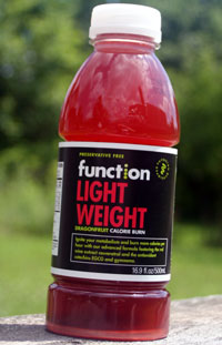 function light weight dragonfruit
