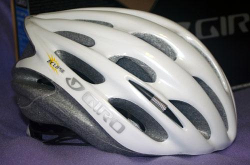 giro eclipse helmet