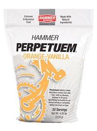 hammer perpetuem packaging