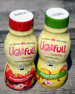 lightfull smoothies