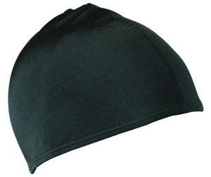 nashbar polypro skull cap