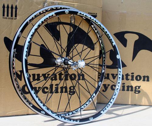 neuvation m28 aero3 wheels