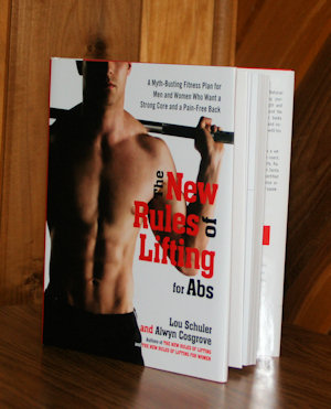 new rules of lifting for abs cover