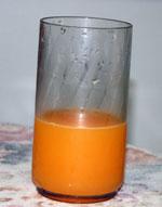 ola loa mango-tangerine
