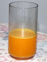 ola loa orange