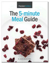 pn 5-minute meals