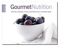 pn gourmet nutrition