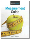 pn measurement guide