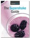 pn super shake guide