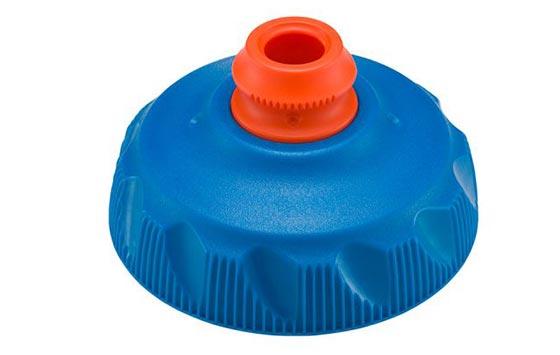 polar bottle zipstream cap