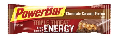 powerbar triple threat