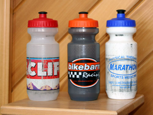 specialized big mouth water bottles